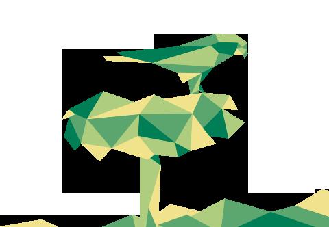 illustration-02