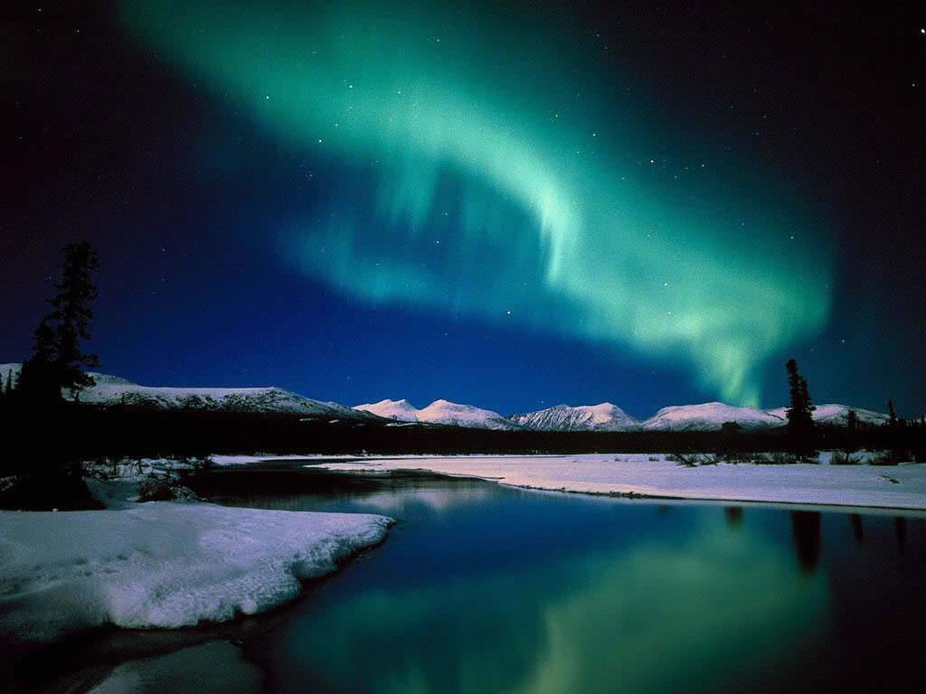 520-aurore-boreal-WallFizz