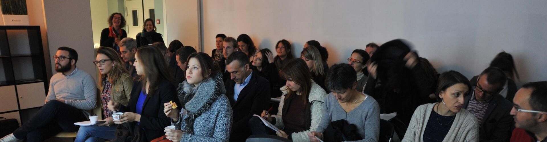 cafe cours atelier webmarketing decembre loire