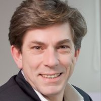 Bruno_Houdoy_expert_analytics