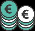 Formation Développer des ventes avec le webmarketing