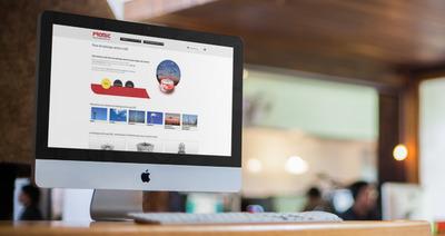 Vendre sur un nouveau marché grâce à internet : 1 exemple de stratégie commerciale réussie !
