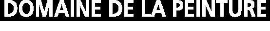 logo_client_ddp
