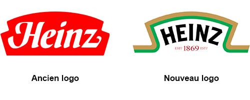 logos-Heinz