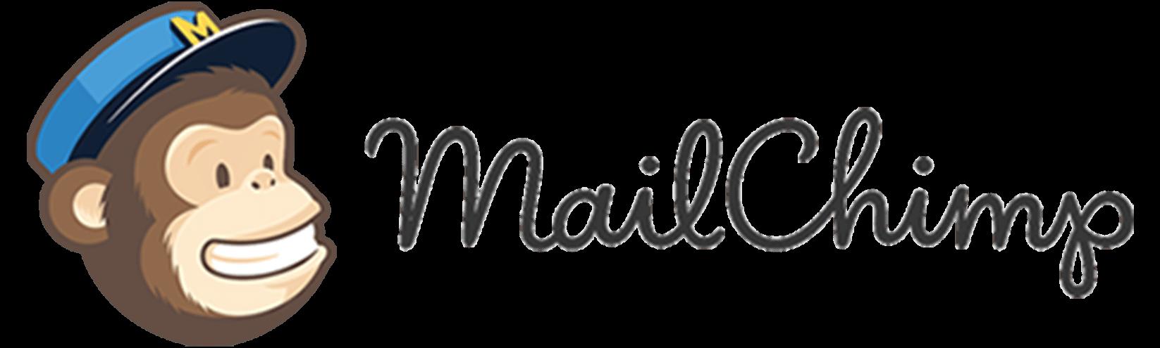MailChimp1