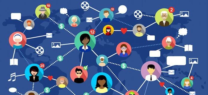 entreprise-DRH-réseaux-sociaux-695x318