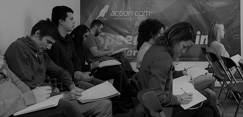Retour d'expérience du #CaféCours - Communiquer efficacement sur le web épisode #1