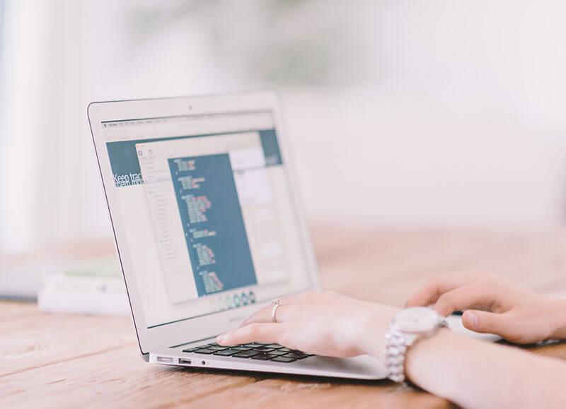 Extranet et Interfaçage avec vos systèmes informatiques pour plus de services clients