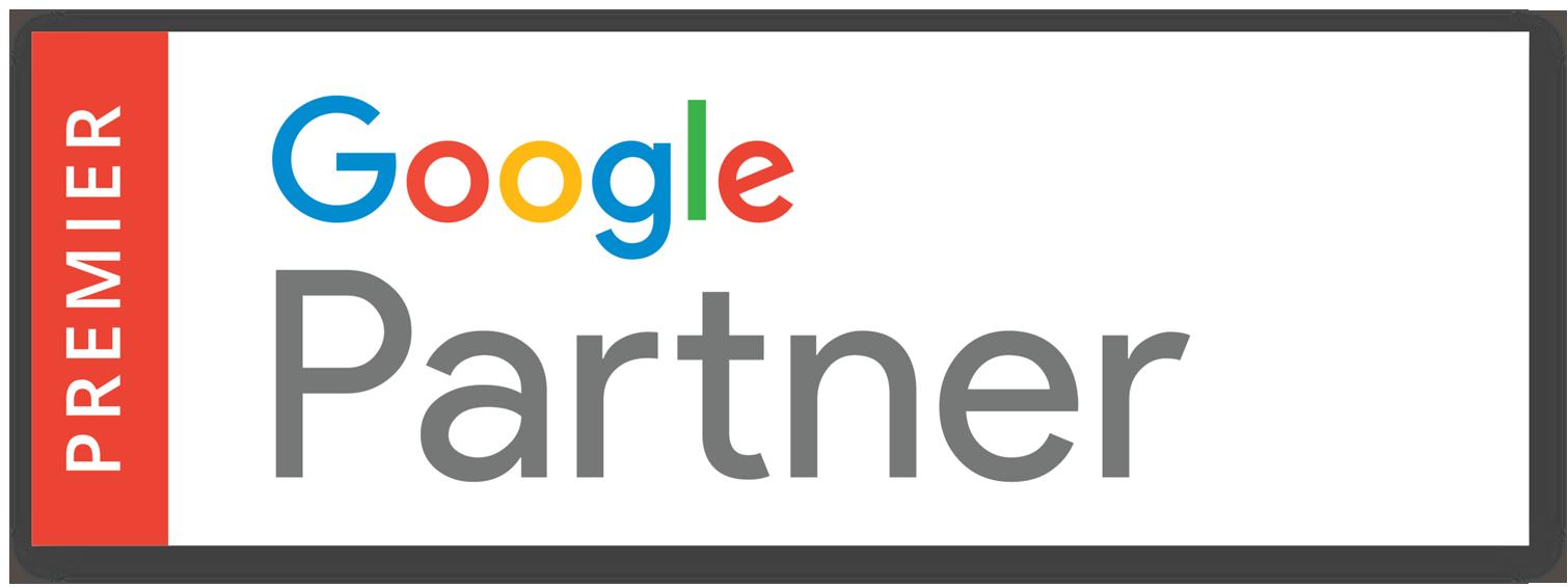 CoOra et Raphaël Condamin : l'expertise Google Adwords