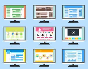Feuille de route : outil indispensable des projets webmarketing