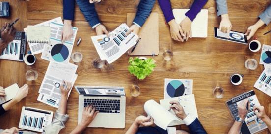 Comment construire sa stratégie digitale ?