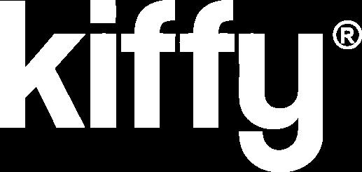 logo_client_kiffy
