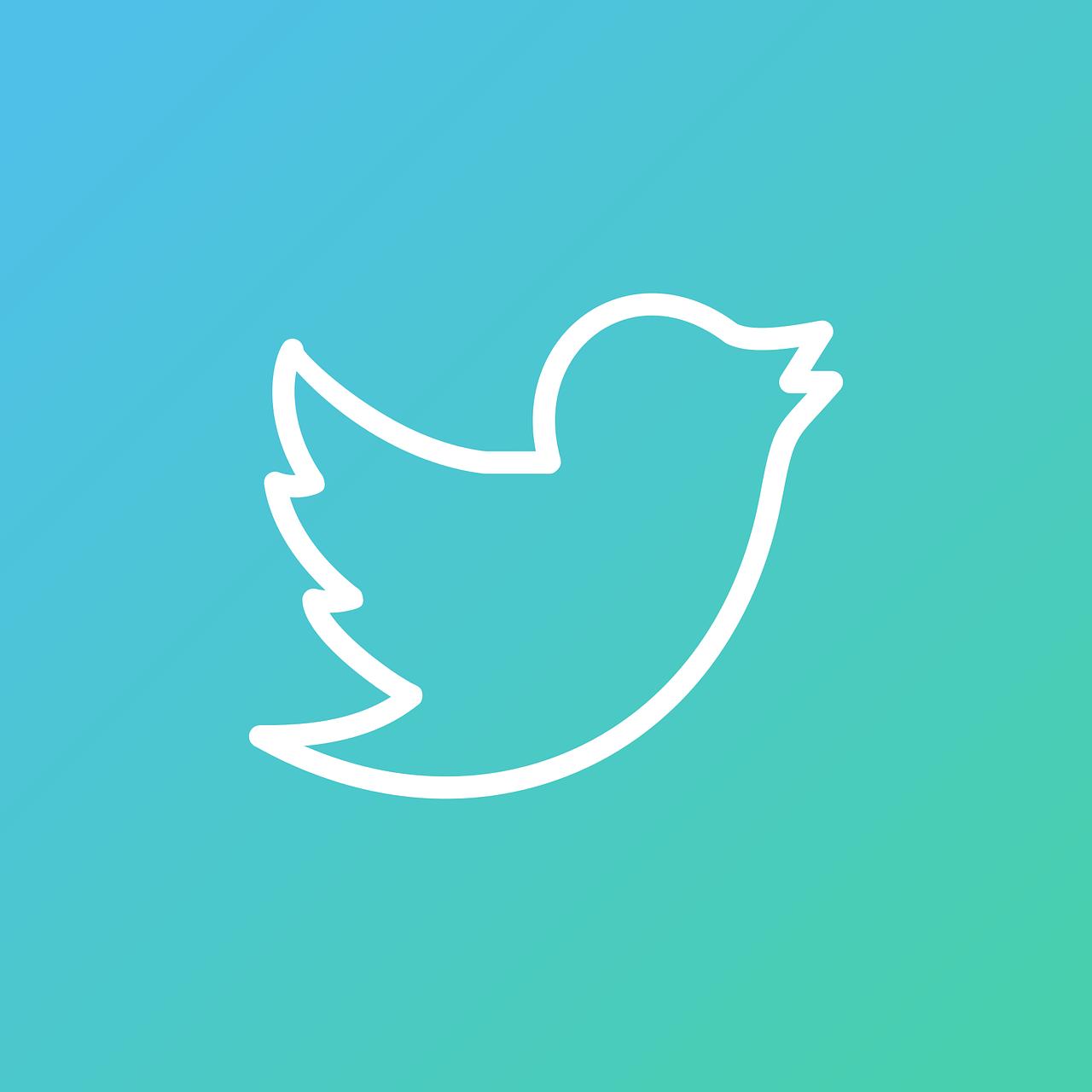 Twitter, votre nouvel outil de veille