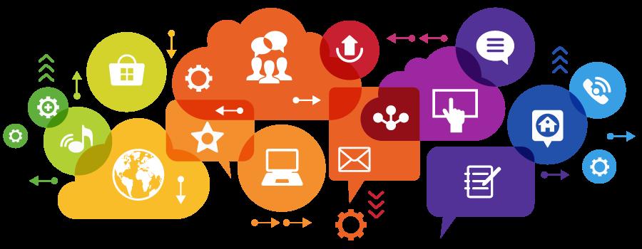 Comment bâtir une stratégie digitale efficace