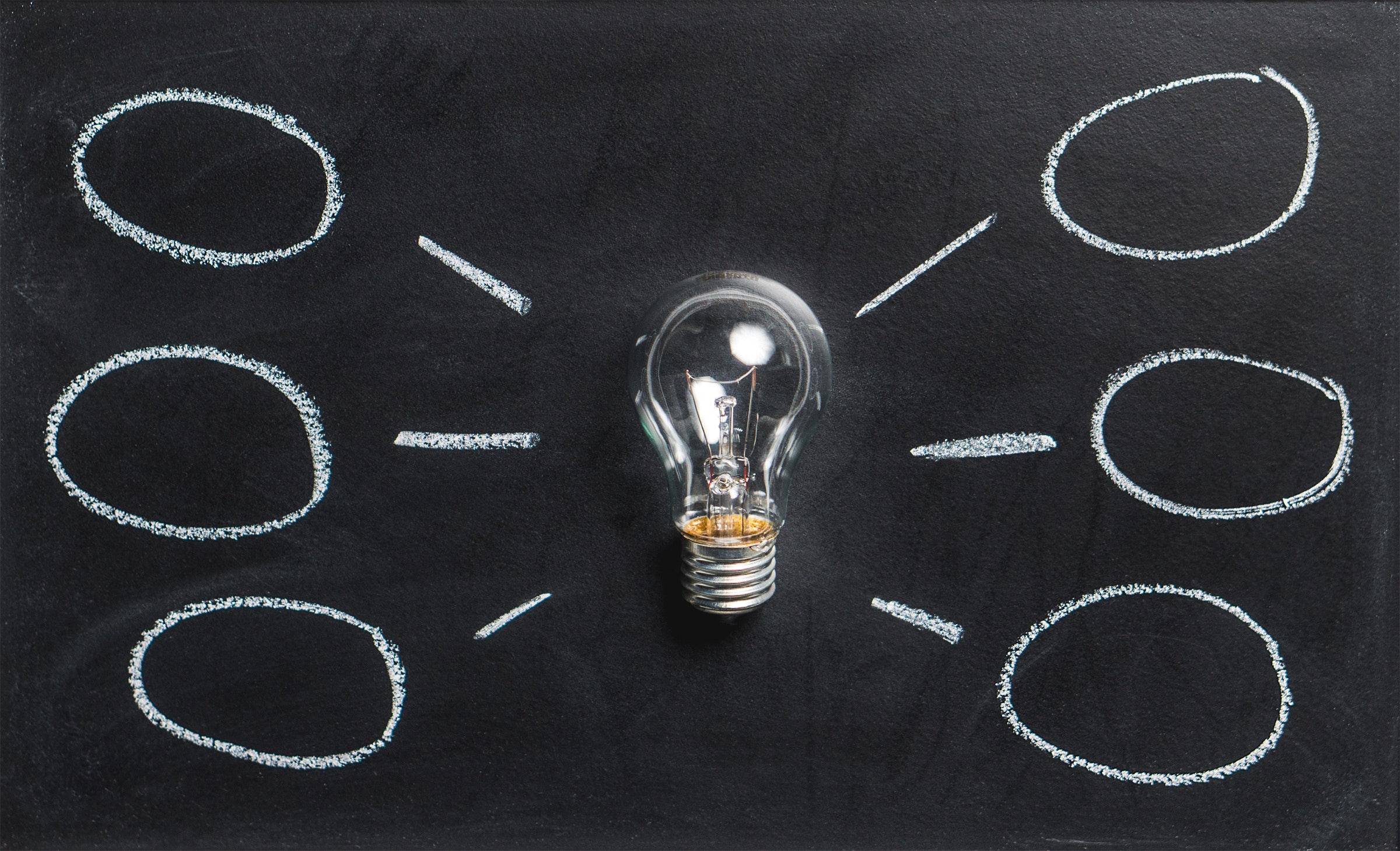 Commerciaux : à l'aide ! Un atelier de co-création pour fusionner Marketing et Force de Vente