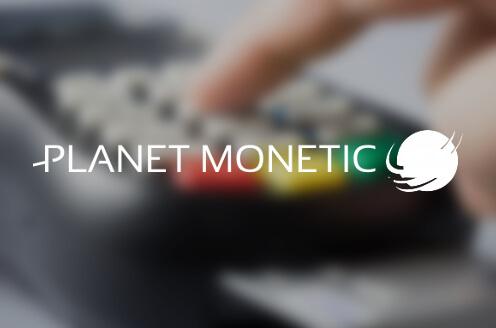 Planet Monetic