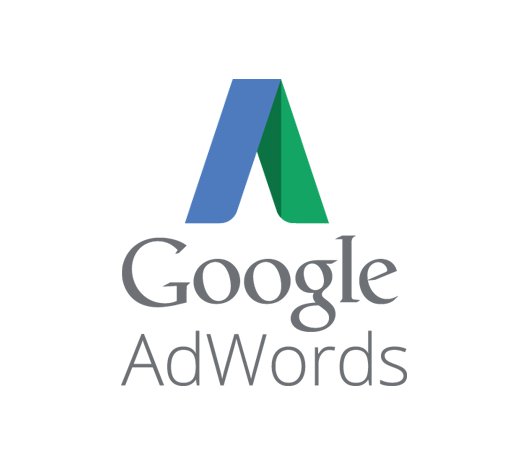 Google AdWords en 4 questions