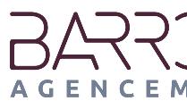 BARRON AGENCEMENT