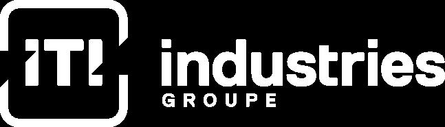 logo_client_iti