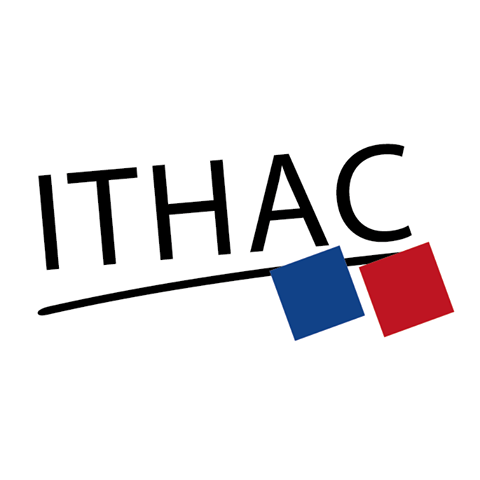 ITHAC