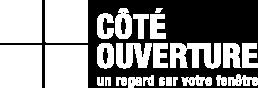 logo_client_coteouverture