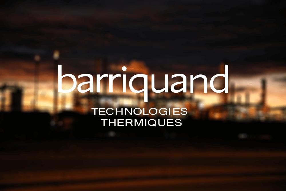 Header-Barriquand