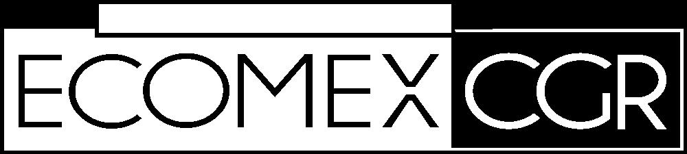 logo_client_ecomex