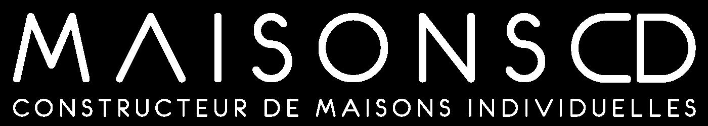 logo_client_maisonscd
