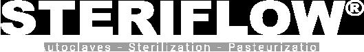 logo_client_steriflow