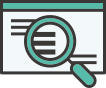 Formation Google Adwords Niveau 2