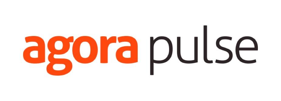 agora_pulse_logo_case